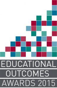 EO2015 Awards Logo Portrait Web
